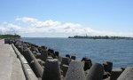 Morze Bałtykie