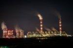 elektrownie w Bełchatowie